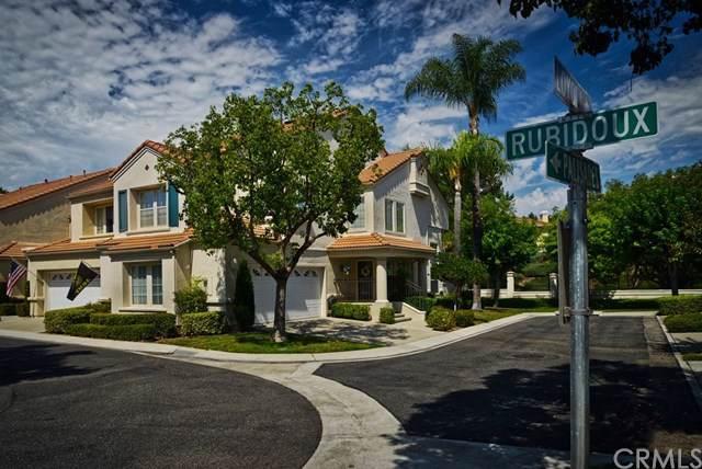 27741 Rubidoux, Mission Viejo, CA 92692 (#OC19244501) :: Laughton Team | My Home Group