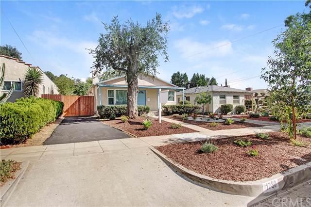 1730 Belmont Avenue, Pasadena, CA 91103 (#PW19246533) :: The Brad Korb Real Estate Group