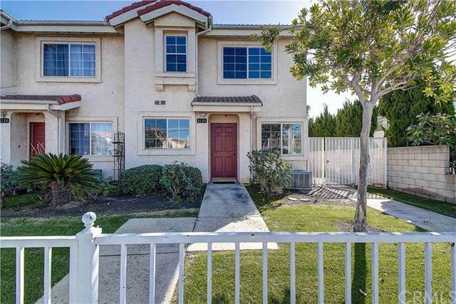 6156 Orange Avenue, Cypress, CA 90630 (#RS19246206) :: RE/MAX Masters