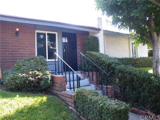 1406 W 8th Street, Upland, CA 91786 (#CV19246542) :: Better Living SoCal