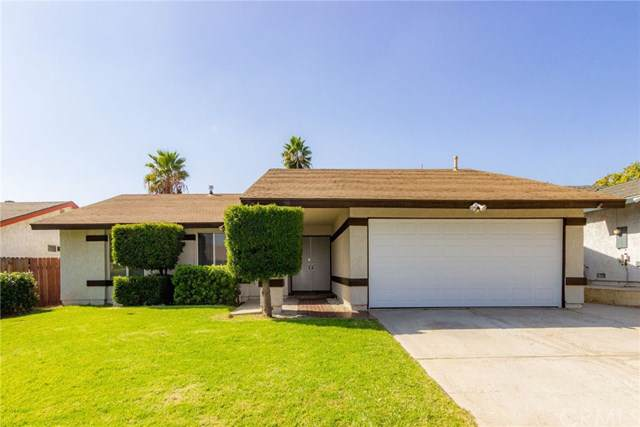 13553 Rundell Drive, Moreno Valley, CA 92553 (#IG19220175) :: Doherty Real Estate Group