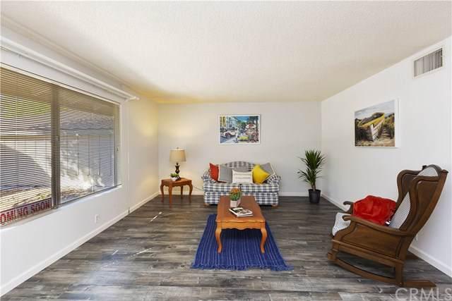 17858 Linda Drive #35, Yorba Linda, CA 92886 (#PW19246284) :: Laughton Team | My Home Group