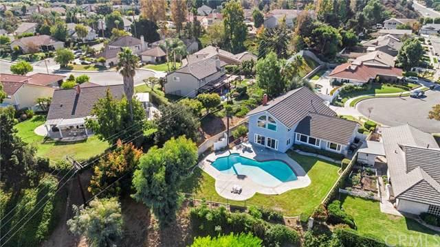 112 S Orange Hill Lane, Anaheim Hills, CA 92807 (#PW19245493) :: Laughton Team | My Home Group