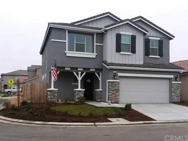 1511 Herring Lane, Clovis, CA 93619 (#CV19246575) :: RE/MAX Parkside Real Estate