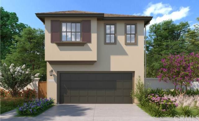 201 Bay Laurel Court, Vista, CA 92083 (#SW19246579) :: RE/MAX Estate Properties