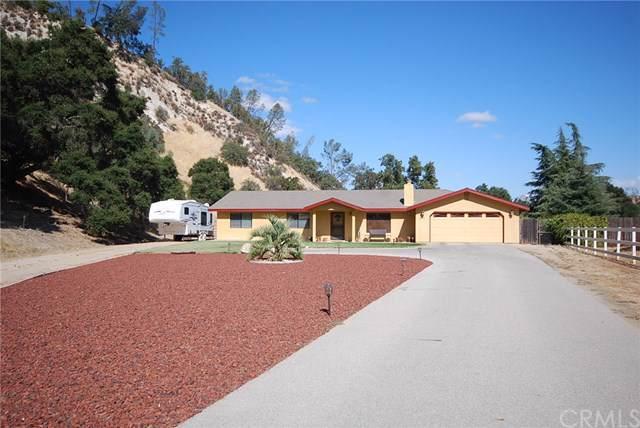 7100 Cortez Avenue, Atascadero, CA 93422 (#NS19246483) :: RE/MAX Parkside Real Estate