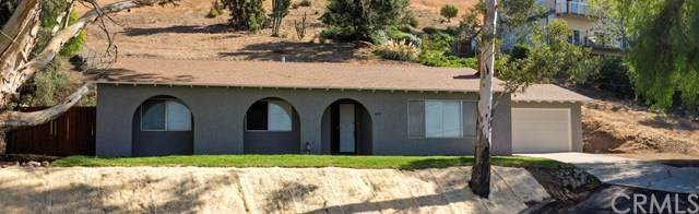 4659 Crestview Drive, Norco, CA 92860 (#SW19246580) :: Better Living SoCal
