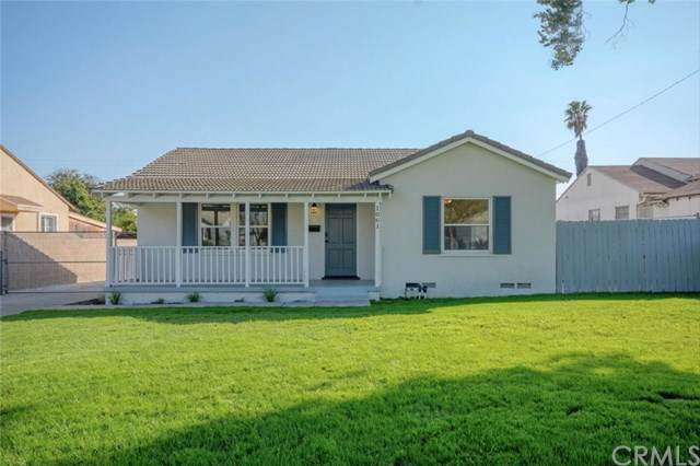 1061 W 25th Street, San Bernardino, CA 92405 (#WS19245862) :: Better Living SoCal