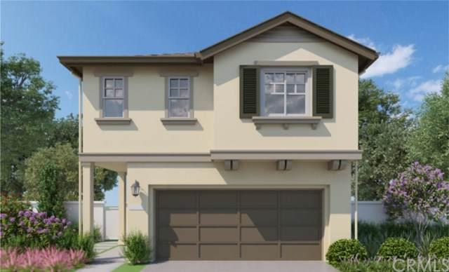 230 Sweet Bay Court, Vista, CA 92083 (#SW19246589) :: RE/MAX Estate Properties