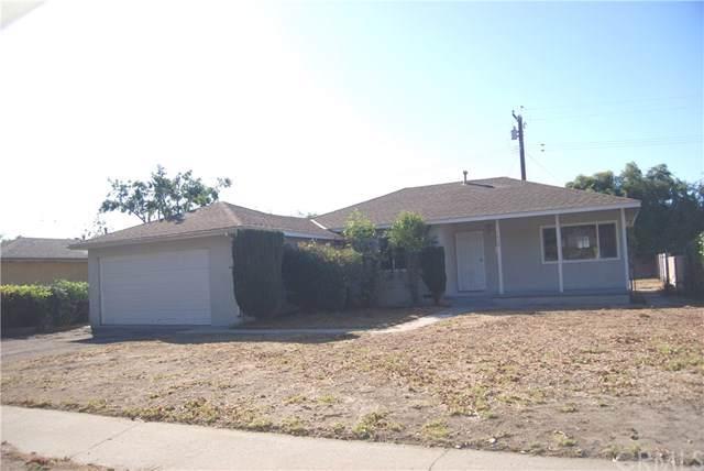 1533 W Gilbert Street, San Bernardino, CA 92411 (#IV19246468) :: Go Gabby