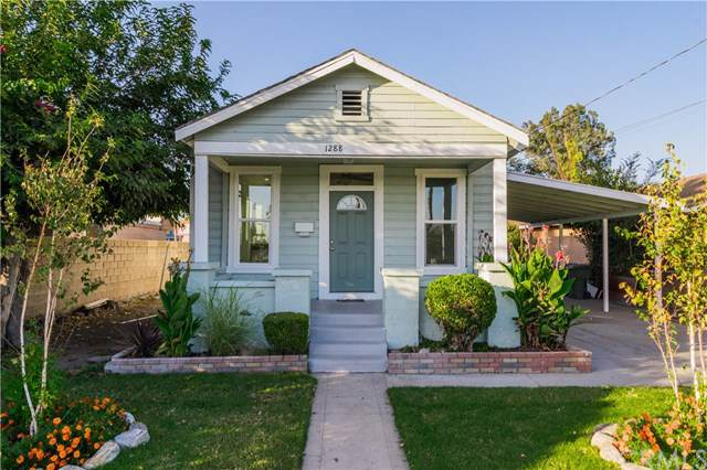 1288 W 6th Street, San Bernardino, CA 92411 (#IV19246410) :: Better Living SoCal