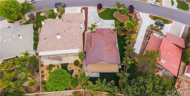 23185 Blue Bird, Canyon Lake, CA 92587 (#SW19245454) :: Bob Kelly Team
