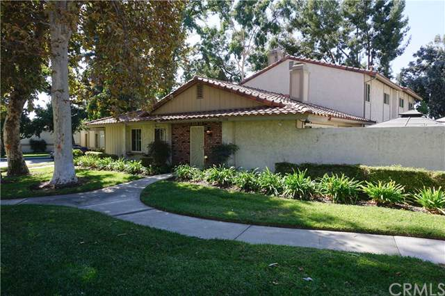 5108 Benito Street, Montclair, CA 91763 (#CV19246592) :: The Marelly Group | Compass