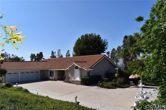11056 Orchard View Lane, Riverside, CA 92503 (#NP19246624) :: Bob Kelly Team