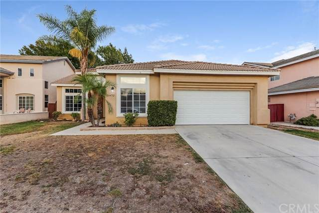 26452 Saint Michel Lane, Murrieta, CA 92563 (#IV19243038) :: Bob Kelly Team