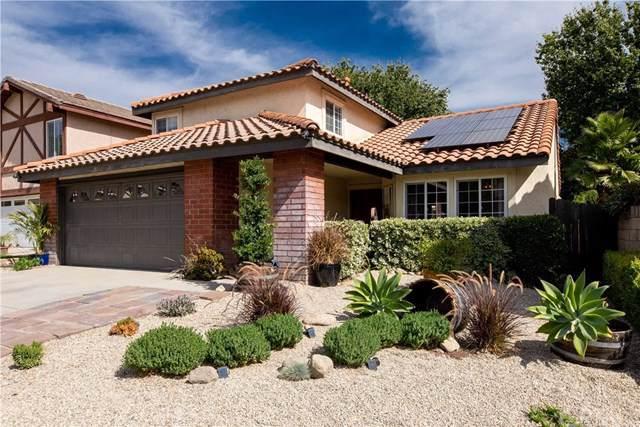 2274 Verbena Avenue, Upland, CA 91784 (#IV19243129) :: Better Living SoCal