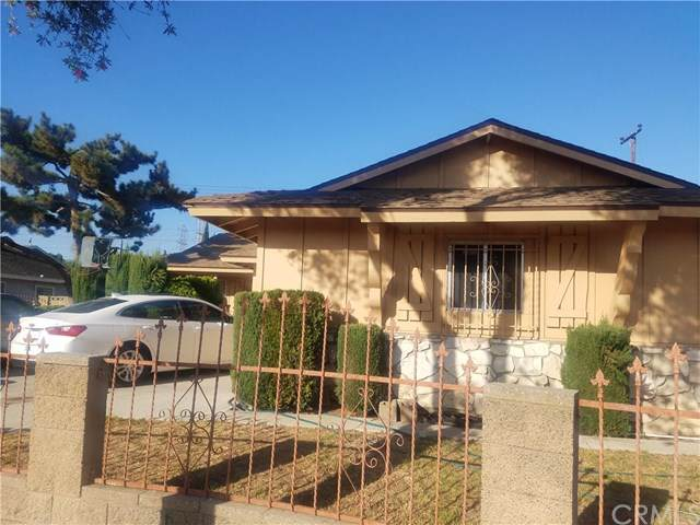 17203 Bonham Avenue, Carson, CA 90746 (#SB19246634) :: J1 Realty Group