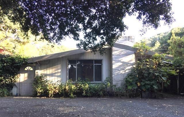 50 Calle De Los Ositos Street, Carmel Valley, CA 93924 (#ML81773024) :: RE/MAX Empire Properties