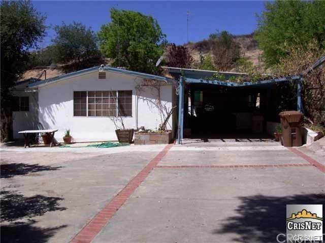 29147 Val Verde Road, Val Verde, CA 91384 (#SR19246652) :: The Marelly Group | Compass