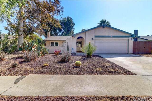 10201 Hemlock Street, Rancho Cucamonga, CA 91730 (#CV19242217) :: The Marelly Group   Compass