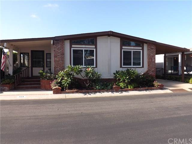 5200 Irvine Blvd. Boulevard #503, Irvine, CA 92620 (#PW19246595) :: Doherty Real Estate Group