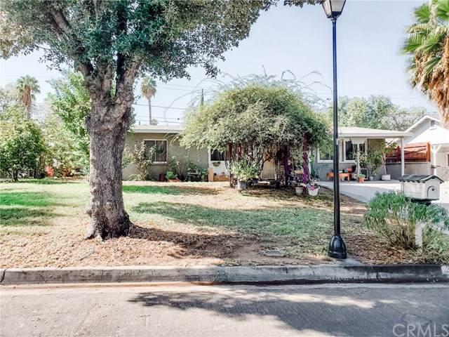 3210 Priscilla Street, Riverside, CA 92506 (#SW19246296) :: Keller Williams Realty, LA Harbor