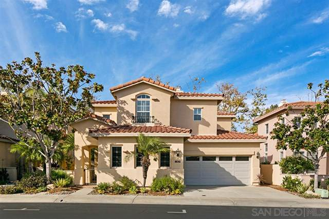 3745 Torrey View Ct, San Diego, CA 92130 (#190057390) :: Better Living SoCal