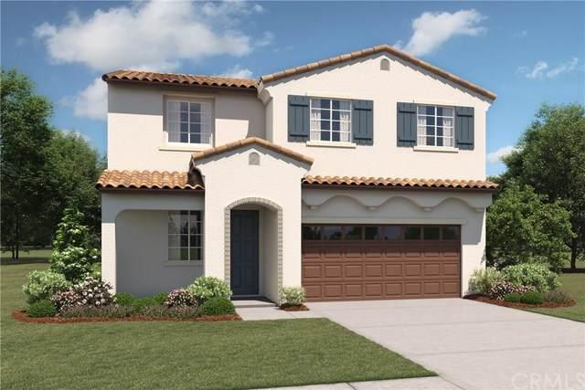 4361 Rima Drive, Fontana, CA 92336 (#SW19218256) :: Better Living SoCal