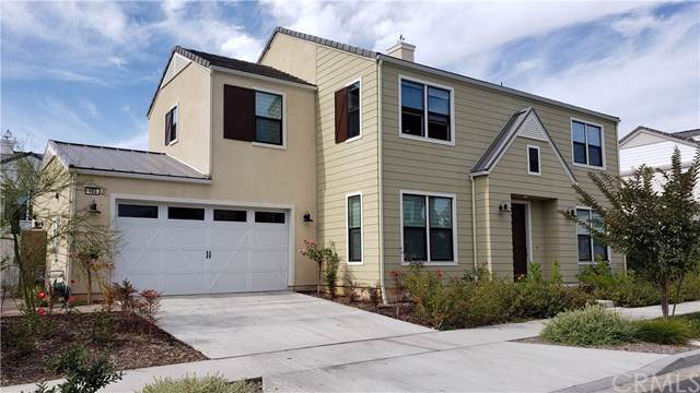 103 Tandem, Irvine, CA 92618 (#PW19246721) :: Laughton Team | My Home Group