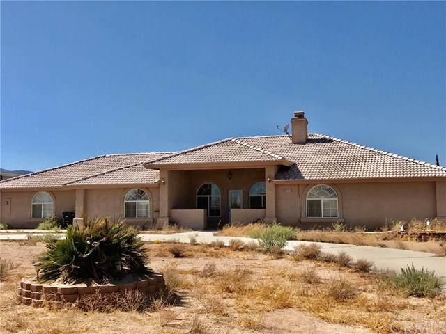 11350 De Anza Road, Victorville, CA 92392 (#CV19246689) :: Better Living SoCal
