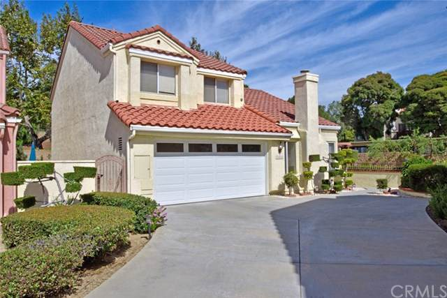 25555 Palermo Way, Yorba Linda, CA 92887 (#PW19246403) :: Rogers Realty Group/Berkshire Hathaway HomeServices California Properties