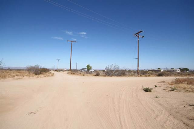 0 Maricopa Road - Photo 1