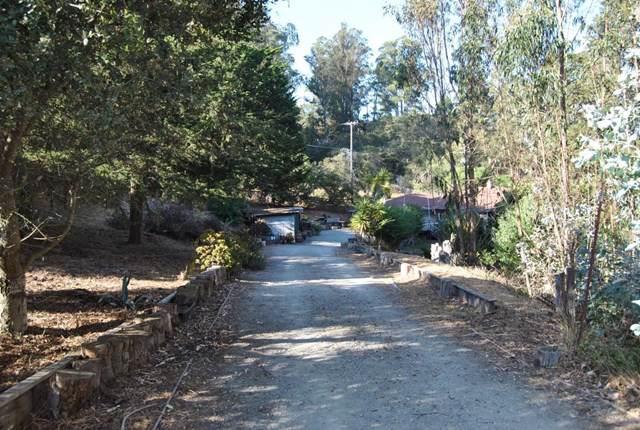 15855 Sage Court, Salinas, CA 93907 (#ML81773029) :: RE/MAX Empire Properties