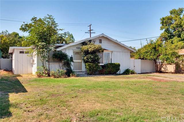 4080 Kingsbury Place, Riverside, CA 92503 (#IV19245030) :: Powerhouse Real Estate