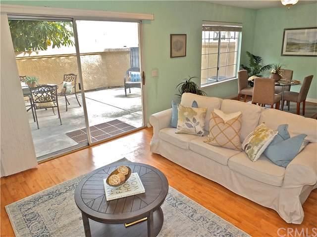 11535 Promenade Drive, Santa Fe Springs, CA 90670 (#PW19244799) :: Rogers Realty Group/Berkshire Hathaway HomeServices California Properties