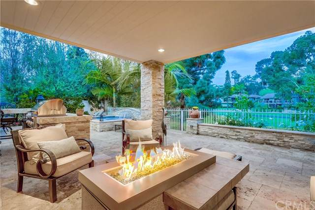 32192 Links Pointe, Laguna Niguel, CA 92677 (#OC19242480) :: Legacy 15 Real Estate Brokers