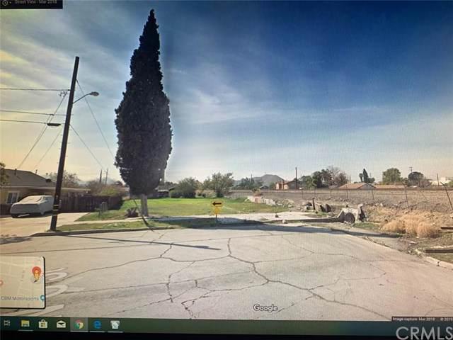 294 E O Street, Colton, CA 92324 (#CV19246744) :: California Realty Experts