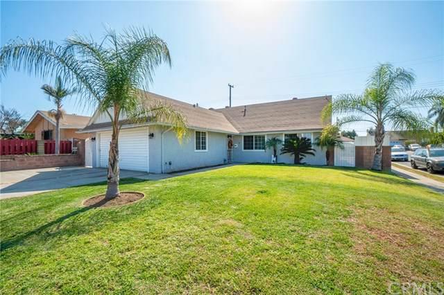 13250 Alanwood Road, La Puente, CA 91746 (#DW19246473) :: Crudo & Associates