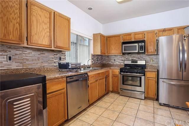 3593 Cougar Canyon Road, Hemet, CA 92545 (#IV19246757) :: Better Living SoCal