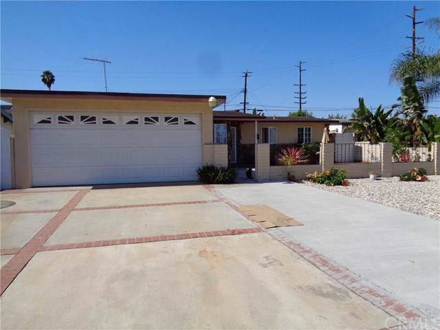 10021 Antigua Street, Anaheim, CA 92804 (#OC19246763) :: RE/MAX Empire Properties