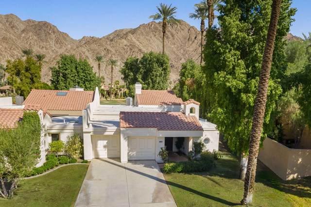 77250 Avenida Fernando, La Quinta, CA 92253 (#219032122DA) :: Sperry Residential Group