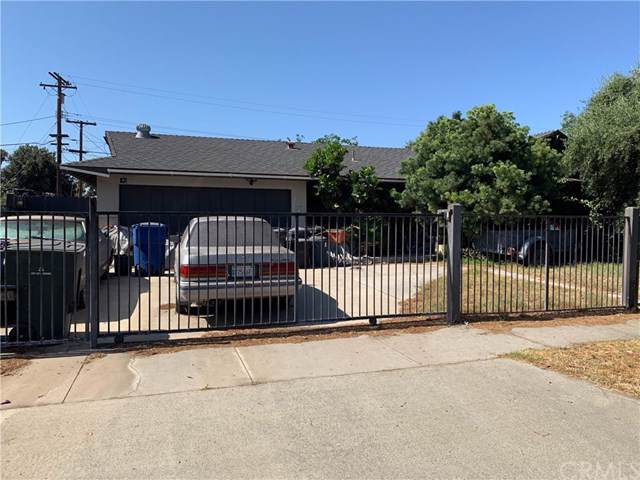 5712 Wisteria Drive, Riverside, CA 92504 (#IG19244899) :: Powerhouse Real Estate