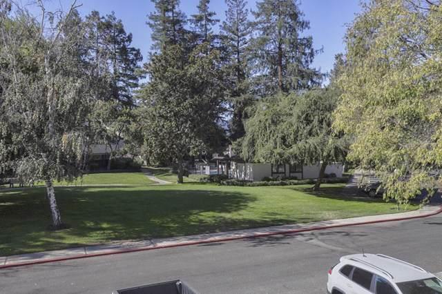 3254 Kimber Court #114, San Jose, CA 95124 (#ML81773048) :: Better Living SoCal