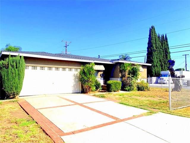 15641 Briarbank Street, Valinda, CA 91744 (#CV19246799) :: Crudo & Associates