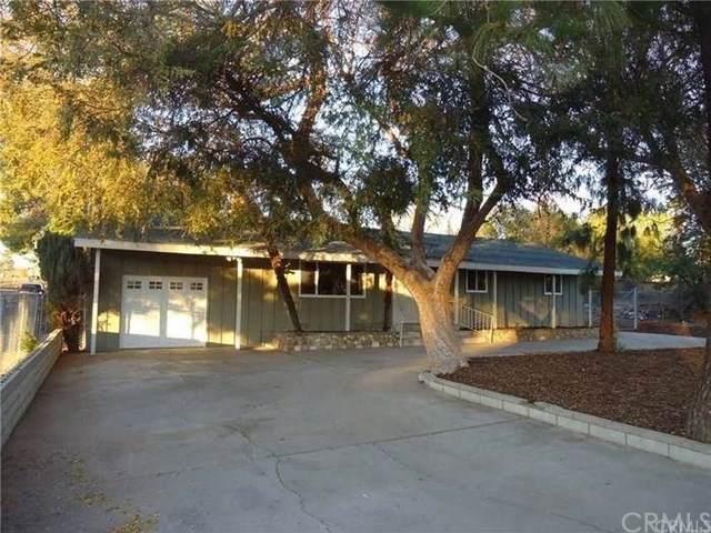 10547 Cypress Avenue, Riverside, CA 92505 (#IV19246804) :: Keller Williams Realty, LA Harbor