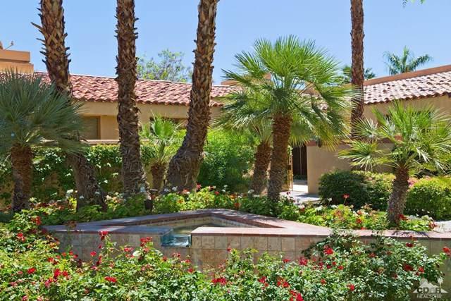 75114 Kavenish Way, Indian Wells, CA 92210 (#219032098DA) :: Sperry Residential Group