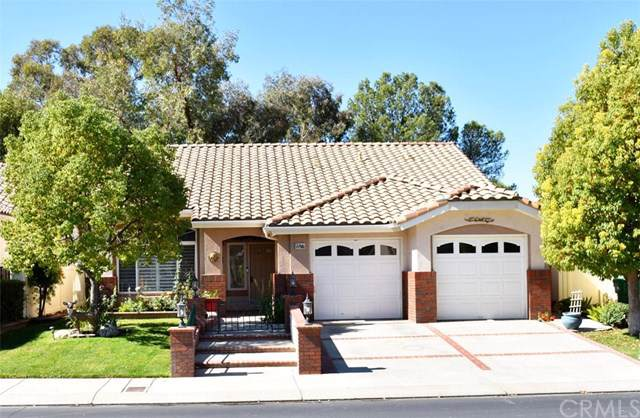 1577 Crystal Downs Street, Banning, CA 92220 (#CV19246833) :: A|G Amaya Group Real Estate