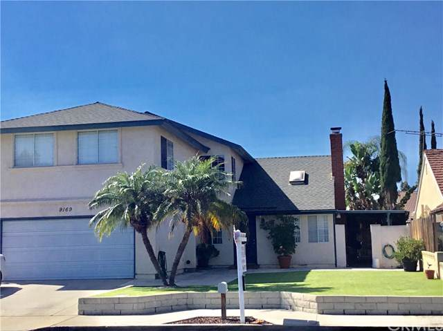 9169 Esther Street, Cypress, CA 90630 (#PW19246841) :: RE/MAX Empire Properties