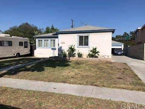 3730 Magnolia Avenue, Long Beach, CA 90806 (#OC19245049) :: Scott J. Miller Team/ Coldwell Banker Residential Brokerage
