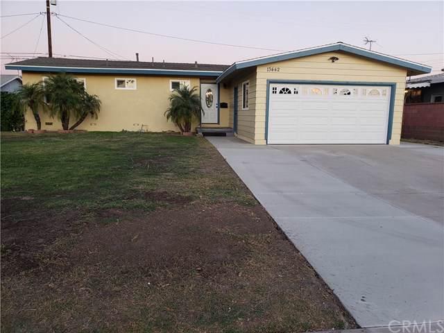 13442 Jackson Street, Garden Grove, CA 92844 (#PW19246851) :: RE/MAX Empire Properties